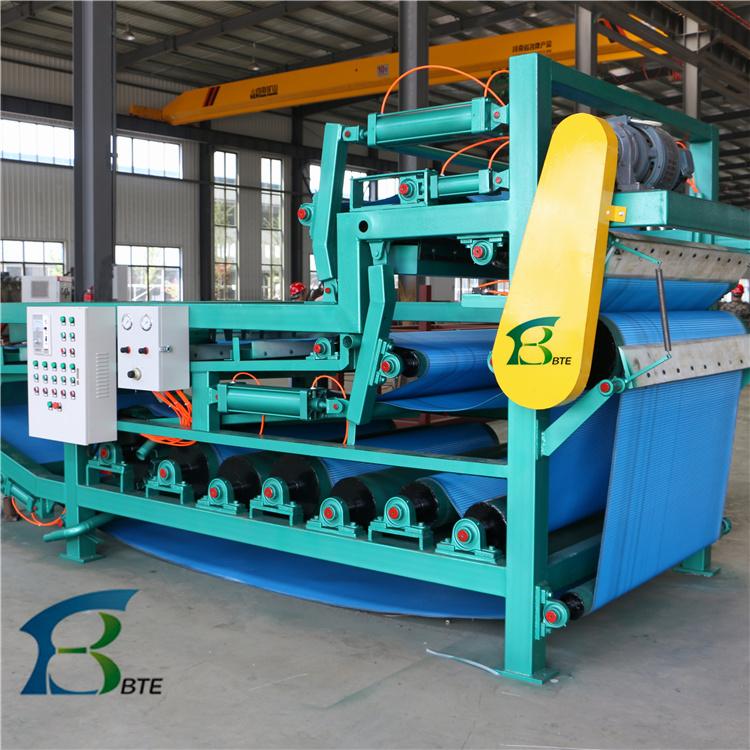 泥浆处理机零部件渣浆泵选型重要性